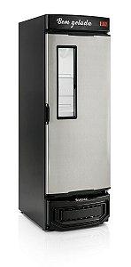 Refrigerador de Bebidas Cervejeira 572L GELOPAR GCH-57 TI