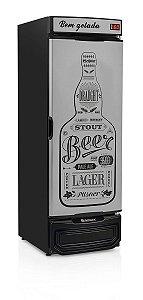 Refrigerador de Bebidas Cervejeira 572L GELOPAR GRBA-570 GW