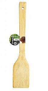 Espátula Bamboo ORIGINAL LINE SL0641