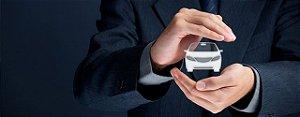 Seguro de Responsabilidade Civil Profissional - DETRAN - Válido para 2 anos