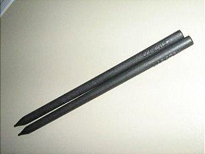 Lapistex - Lápis Grafite para Decalque (Unid)