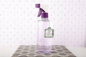 Spray Água Perfumada Lavanda