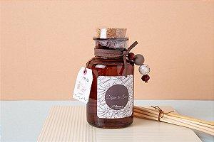 Difusor Vanilla Sugar