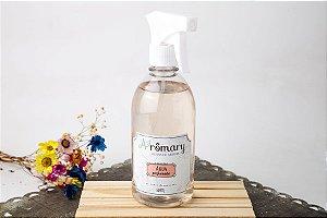 Água Perfumada - 500ml