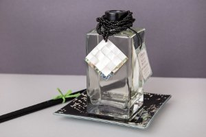 Difusor Trousseau - 350 ml