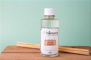 Refil Difusor de Aroma Sob Encomenda