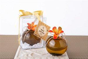 Lembrancinha Difusor de aroma 25 ml  (mínimo 20 unidades)