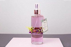 Aromatizador Orquídea Negra - 120ml
