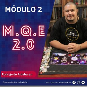 MQE 2.0 - Módulo 2