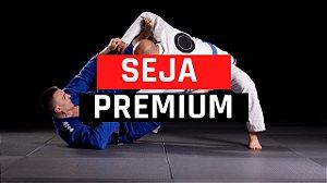 Seja Premium -
