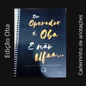 1 Caderno de anotações MQE - ( Grf )