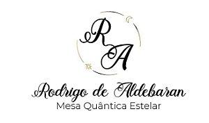 Reciclagem MQE - Rodrigo de Aldebaran