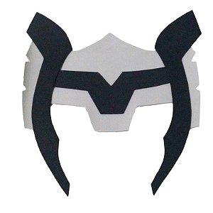 Máscara EVA Thor