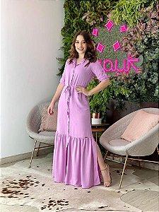 Vestido Nadine Hapuk