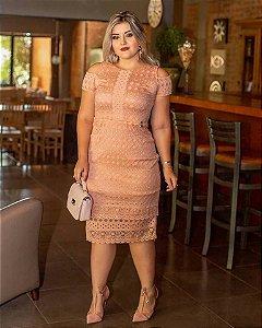 Vestido Clarita