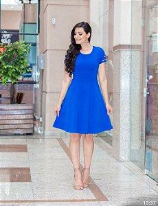Vestido Mirela Godê Boutique K