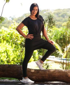Look Fitness Preto