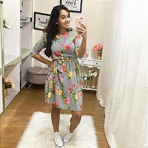 Vestido Bere