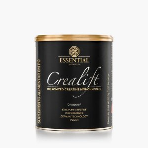 CREALIFT ESSENTIAL NUTRITION CREAPURE 300G