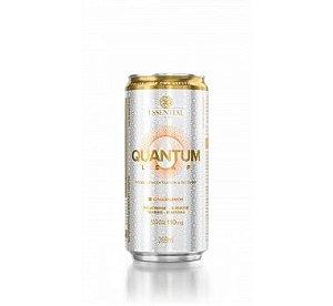 QUANTUM LEAP ESSENTIAL NUTRITIO GINGER LEMON 269ML