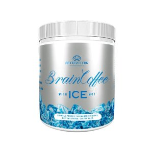 BRAIN COFFEE ICE BETTERLIFE 200G