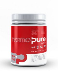 TERMO COFFEE PURE 270G