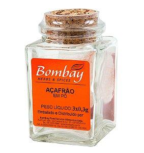 ACAFRAO PO BOMBAY 1G