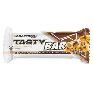 TASTY BAR CHOCOLATE CHIP COOKIE ADAPTOGEN 51G
