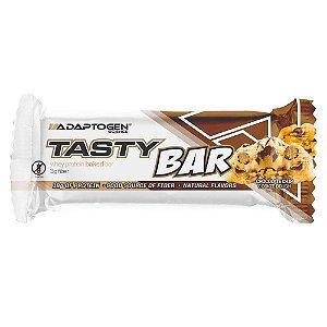 TASTY BAR CHOCOLATE CHIP COOKIE ADAPTOGEN 51G