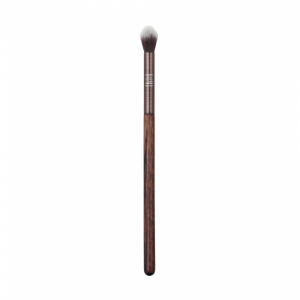 Pincel Luxus Vegan Brushes 40 Eyeshadow Blending Baims
