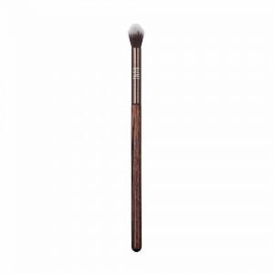 Pincel Luxus Vegan Brushes 40 Eyeshadow Blending Baims