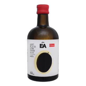 Azeite oliva extra virgem EA 500ml
