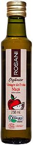 Vinagre de maçã organico Rosani 250ml