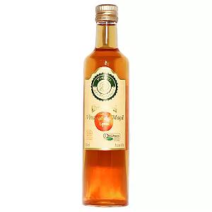 Vinagre de maçã organico São Francisco 500ml