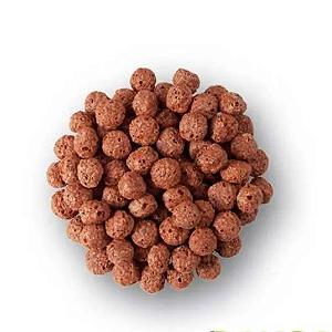 CEREAL DE CHOCOLATE  - 100g