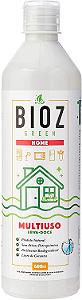 Multiuso erva doce BioZ 350ml