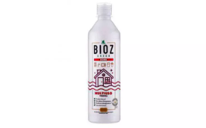 Multiuso verbena BioZ 350ml