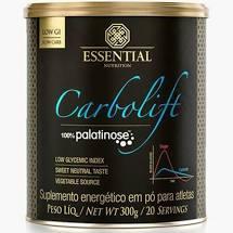 Carbolift Essential 300g