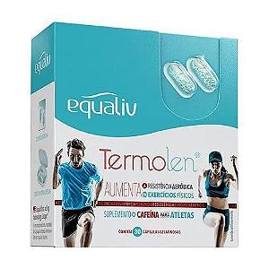 Termolen cellfirm Equaliv 31 capsulas