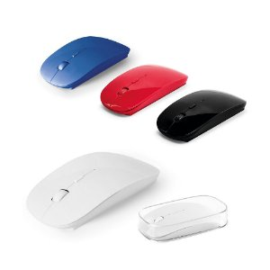 BLACKWELL. Mouse wireless 2