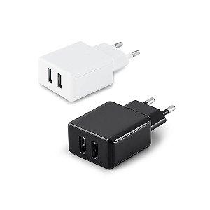REDI. Adaptador USB