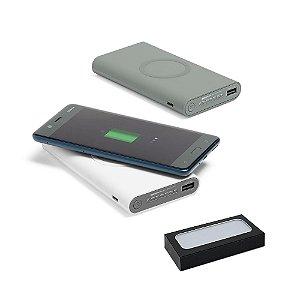 ALDRIN. Bateria portátil wireless