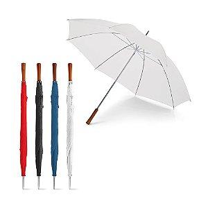 ROBERTO. Guarda-chuva de golfe Personalizado