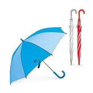 STORK. Guarda-chuva para criança Personalizado