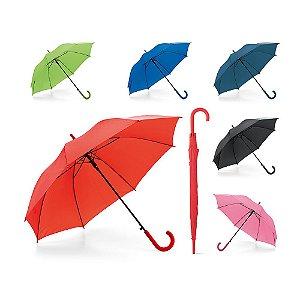 MICHAEL. Guarda-chuva Personalizado