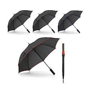 Guarda-chuval Personalizado