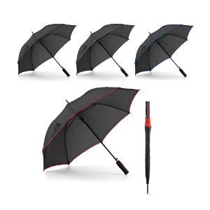 JENNA. Guarda-chuval Personalizado