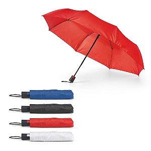 TOMAS. Guarda-chuva dobrável Personalizado