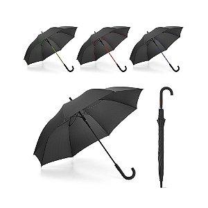 ALBERTA. Guarda-chuva Personalizado