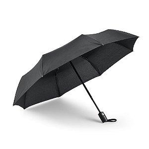 STELLA. Guarda-chuva dobrável Personalizado